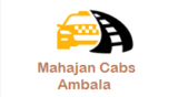 Taxi Service in Ambala Cantt